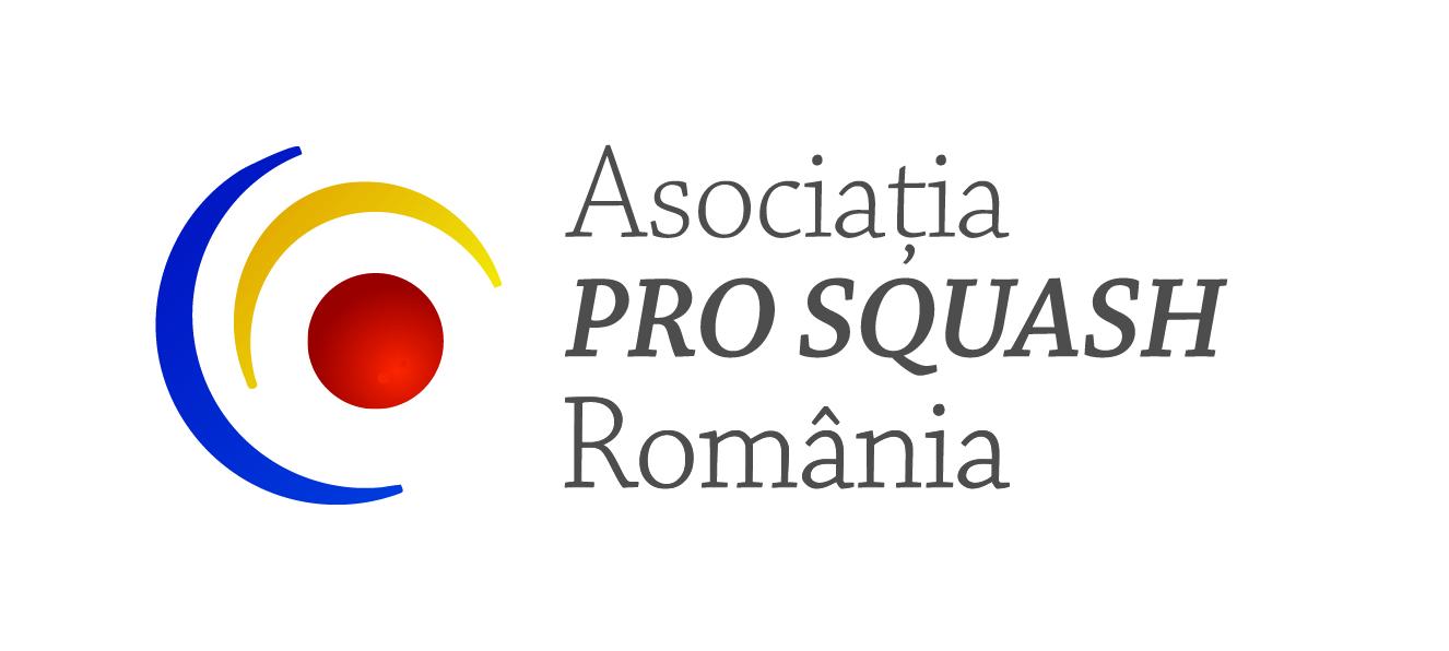 LOGO_PRO_SQUASH_ROMANIA-02