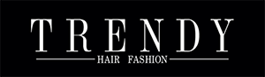 logo_trendy1