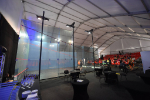 glas-court-squash-for-rent