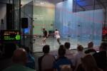 glas-squash-court-asb